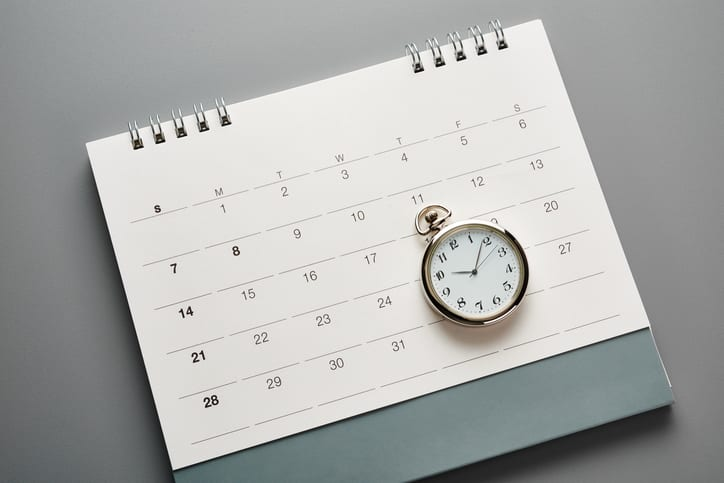 How Long Do Personal Injury Cases Take?